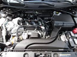 nissan altima 2016 engine 2016 nissan altima 4dr sdn i4 2 5 s in marietta ga southern auto