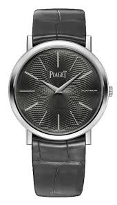 piaget altiplano piaget g0a40020 altiplano men s watchmaxx