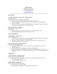 law student cv template uk word law student resume template impressive teardown1 format india