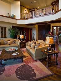 Home And Decorating Best 20 Hawaiian Homes Ideas On Pinterest Hawaii Homes Beach