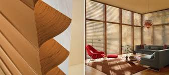 primo blinds sell clean u0026 repair window treatments