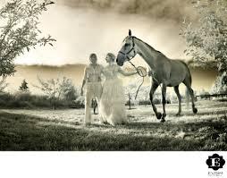 wedding photography portland portland weddings portland wedding photographer evrim icoz