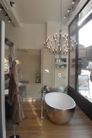 47 best home deco images on pinterest bathroom showrooms