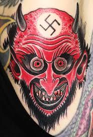 corey tattoo design tattoo designs by rodney fletcher