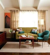 retro livingroom retro style living room furniture view in gallery warm yellows