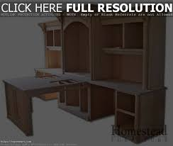 Custom Made Office Furniture by Custom Home Office Furniture Custom Home Office Furniture Design