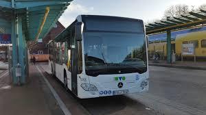 Taxi Bad Friedrichshall Halycon Plant Nächstes Add On Für Den Omsi 2 Es Wird Rheinhausen