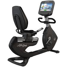 Chair Cycle 132 Best Exercise Bikes Images On Pinterest Exercise Cycling