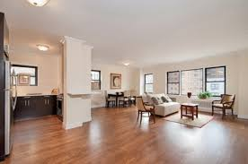 west side marquis 70 w 95th st apartments for sale u0026 rent in