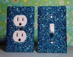 Cool Crafts To Make For Your Room - i am so going to make this only i u0027m going to use teal diy crafts