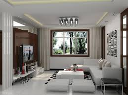 winning small room design contemporary living rooms awesome