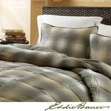 Down Alternative Comforter Sets High Quality Oversized Down Alternative Comforter Super Soft 90