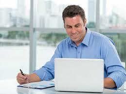 Best Resume Distribution Reviews by Jobgoround U2013 Job Search Success
