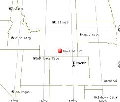 mhcc cus map rawlins wyoming wy 82301 82334 profile population maps