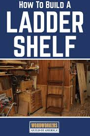 Shelf Ladder Woodworking Plans by 170 Best Furniture Images On Pinterest Diy Home And Projects