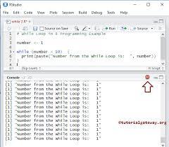 biblioth鑷ue avec bureau biblioth鑷ue bureau int馮r 15 images r variable name in loop