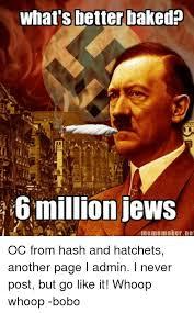Jew Meme - 25 best memes about jew meme jew memes