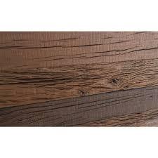 barn wood wall plank reclaimed wood paneling reclaimed wood wall