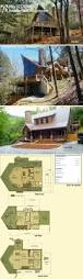 mountain architecture floor plans plan 92378mx mountain cottage with vaulted interior mountain