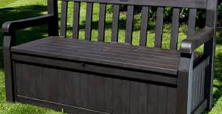 Outdoor Wooden Benches Bench Outdoor Storage Benches Beautiful Wooden Outdoor Storage