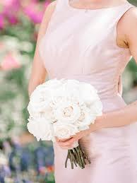 Wedding Flowers Roses Charming Southern Lakeside Wedding Belle The Magazine