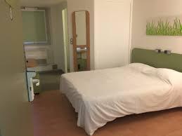 chambre hotel ibis budget hotel ibis budget palais nikaia côte d azur hotel