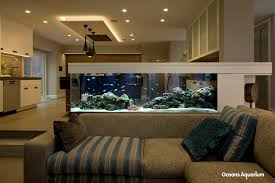 custom room dividers aquarium fish tank room divider walmart fish tank fish tank