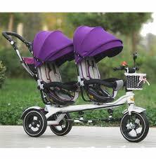 si e bebe velo 2016 l arrivée de nouveaux bonne qualité vélo tricycle enfant