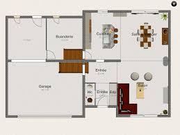 plan chambre avec dressing et salle de bain plan chambre avec dressing et salle de bain 15 plan et