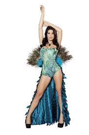 Voodoo Costumes Halloween 71 Costumes Images Women Halloween Woman