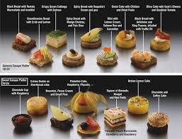 canapes finger food 100 best food and finger food images on