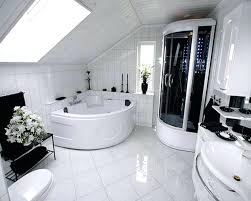 designs of bathrooms cool bathroom designs a a you can download cool bathroom ideas