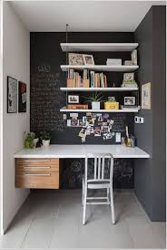 office funky office designs home office wallpaper inspiration