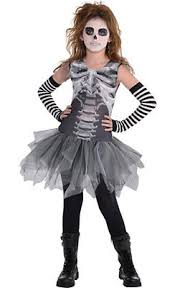 costume starter dresses u0026 unitards party city