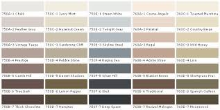 behr paiette behr colors behr interior paints behr house