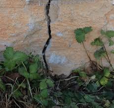 how to repair a basement wall foundation repair atlanta ga