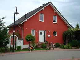 stationed in germany renting a house part one