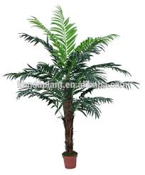 ornamental plants with name artificial tropical plants buy