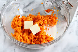 pioneer woman thanksgiving sides thanksgiving dinner lightened up sweet potato casserole the