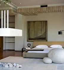 Bilder F Schlafzimmer Feng Shui Feng Shui Farbe Schlafzimmer Innenarchitektur Kleines