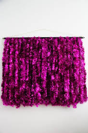 new years back drop 20 ideas for your new year s photo booth shine brit