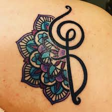 19 best hakunamatata tattoo images on pinterest no worries