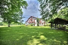 500 Sqm House Pays Basque Bearn Landes Côte Ouest Immobilier