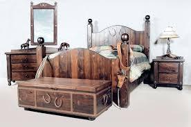 bedroom furniture okc rustic furniture okc urban rustic furniture okc valleyrock co