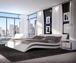Schlafzimmer Ideen Schwarz Haus Renovierung Mit Modernem Innenarchitektur Tolles