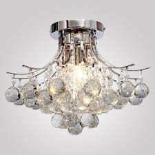 Chandelier Light For Ceiling Fan Dining Room Chandelier Astounding Fan Light Ceiling Fans With Kit