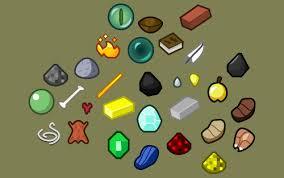 resource packs download minecraft cool minecraft hd background nova skin minecraft resource pack creator