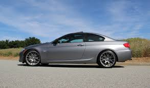 dinan e92 335i u0026 xdrive s3 signature package 2007 2010