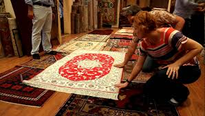 Area Rugs Orange County Ca Carpet And Rugs Stores Roselawnlutheran