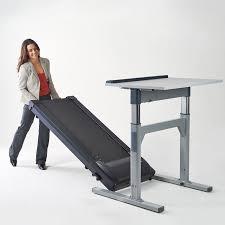 under desk workout equipment hostgarcia